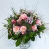 Blumenstrauß - Valentin 1