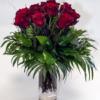 Blumenstrauß - Rosen